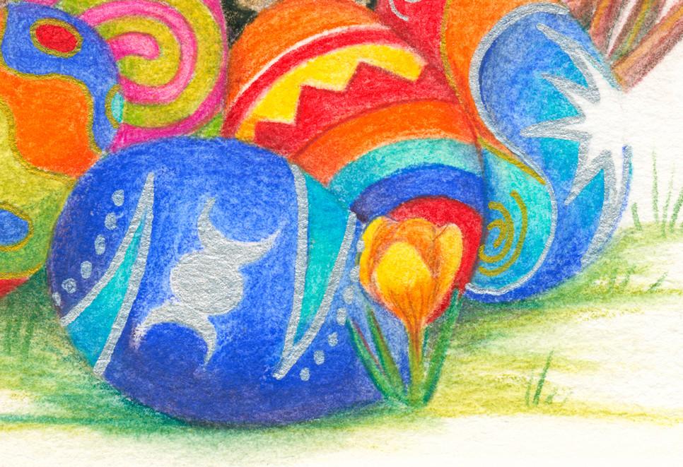 ostara-bunny-detail-eggs-dmehsp
