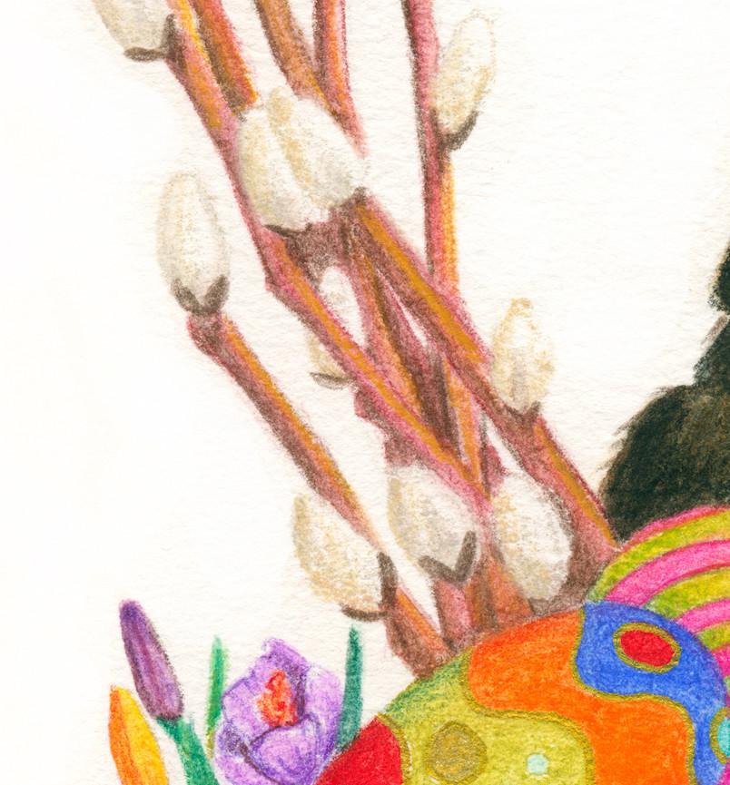 ostara-bunny-pussy-detail-willow-ckfbsu