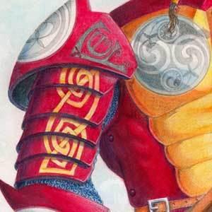 iron-man-2-r91hc4