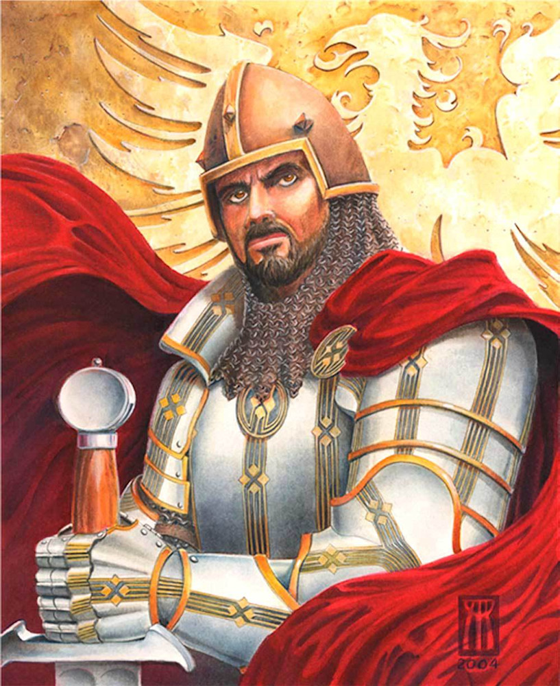 Gawain-1000-pixels-skblum