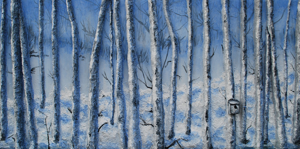 Quiet-Snowfall-by-Alison-Galvan-elf2rt