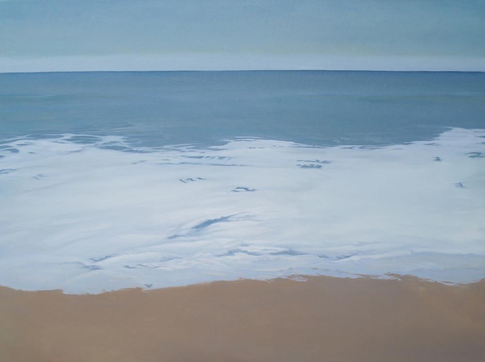 Johnston-Wave-and-Beach-wk7mcc