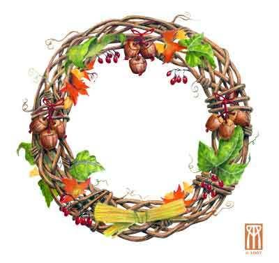 mabon-wreath-fdxfbv