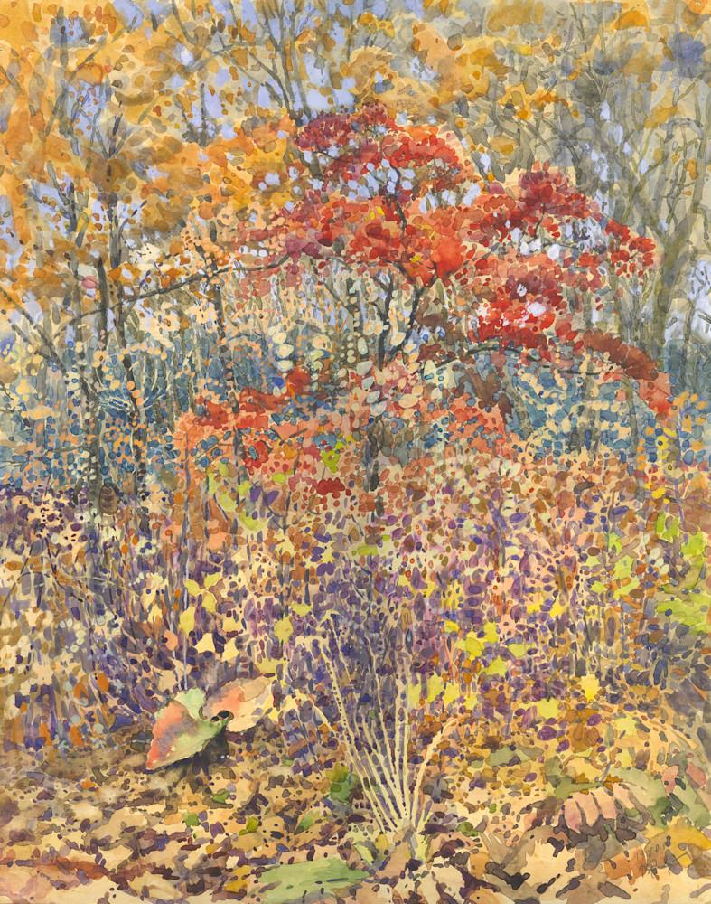 Reshchuk-Autumn-Lace-gvbsea