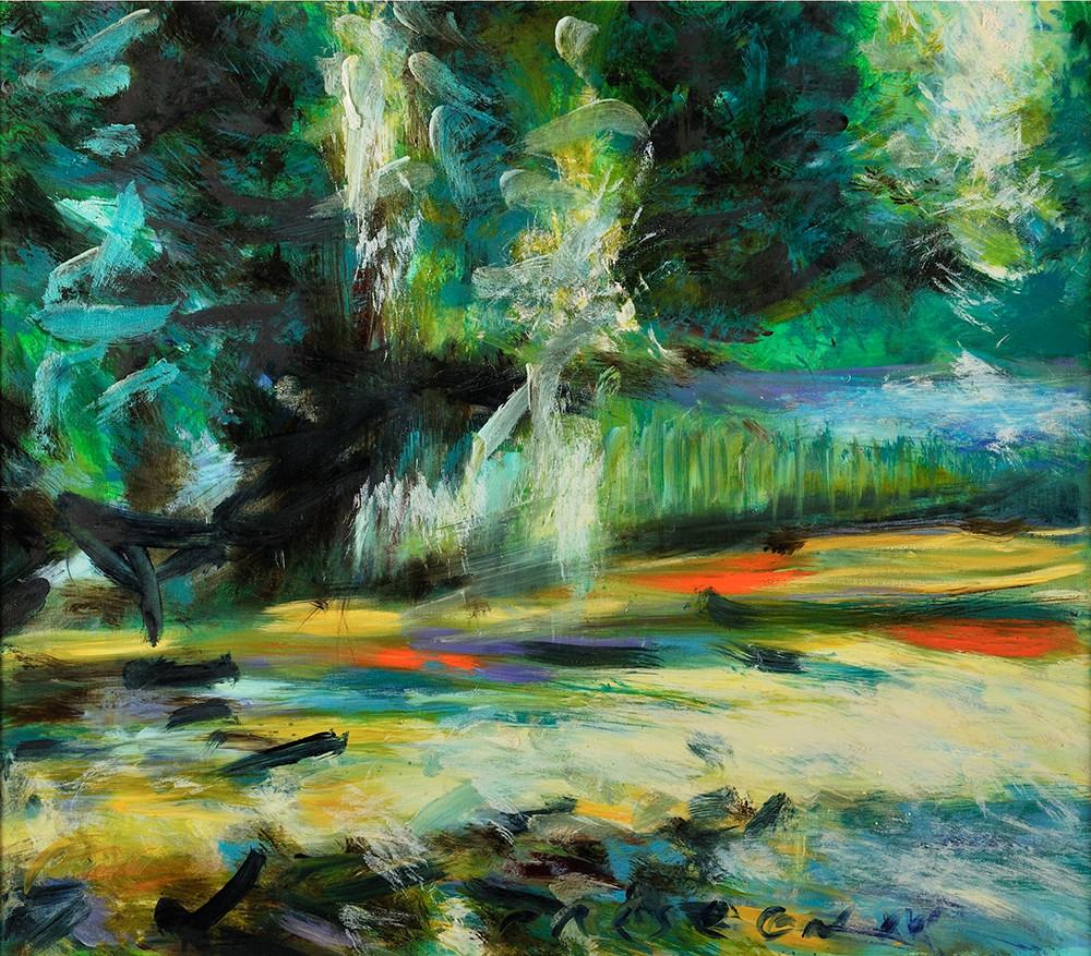 Presecan-River-s-Stripe-b7alze