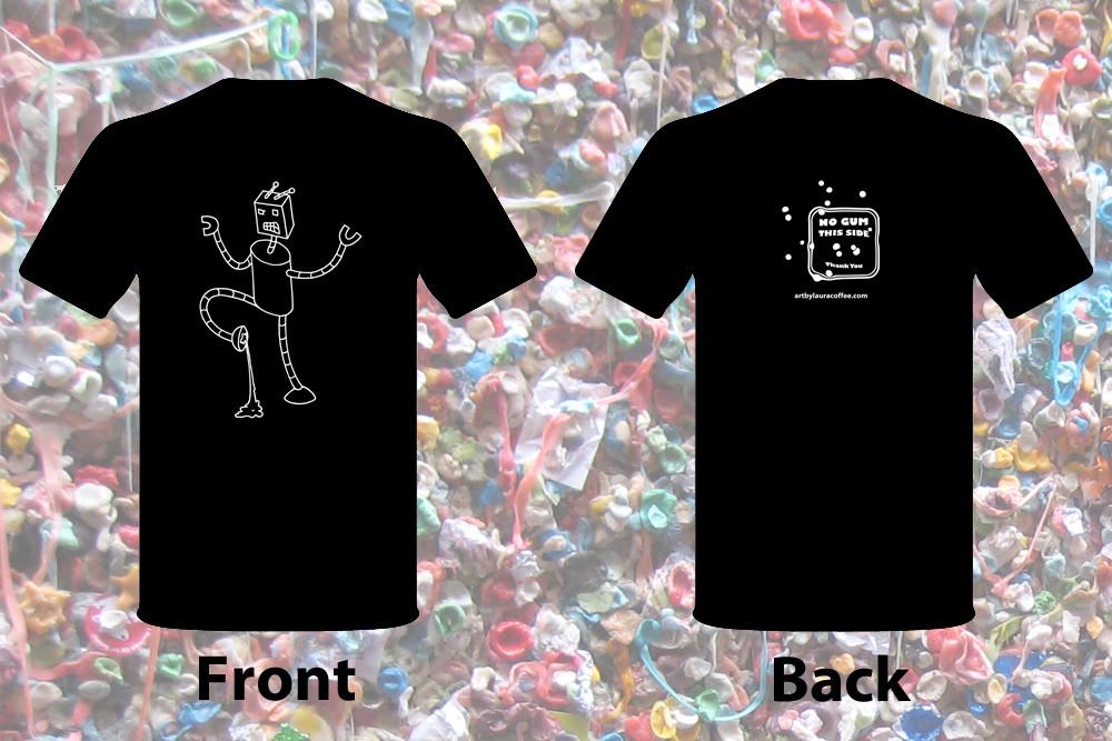 shirt-mock-up-copy-zscfmt