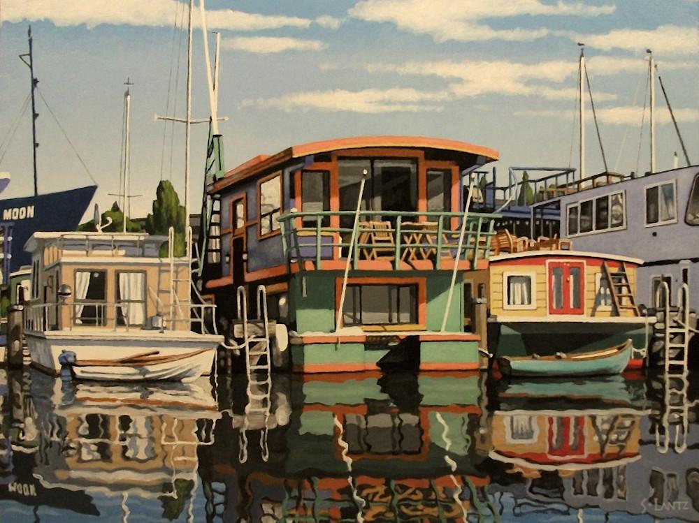 Lantz-Houseboats-skrqec