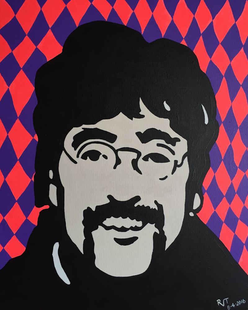 John-Lennon-Pop-Art-Painting-afaga6