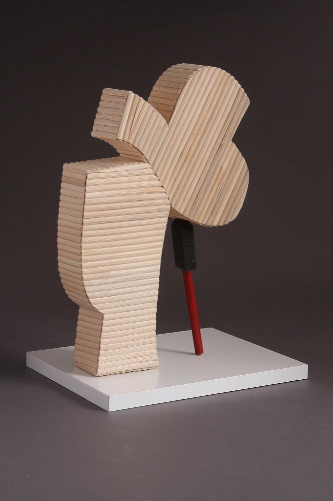 Anderson-Paintbrush-slfqlp