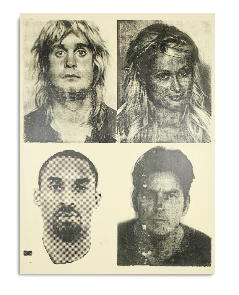 Osbourne-Hilton-Bryant-Sheen-Yellow-Mugshot-Series-Benjamin-Alejandro-w4u3tt