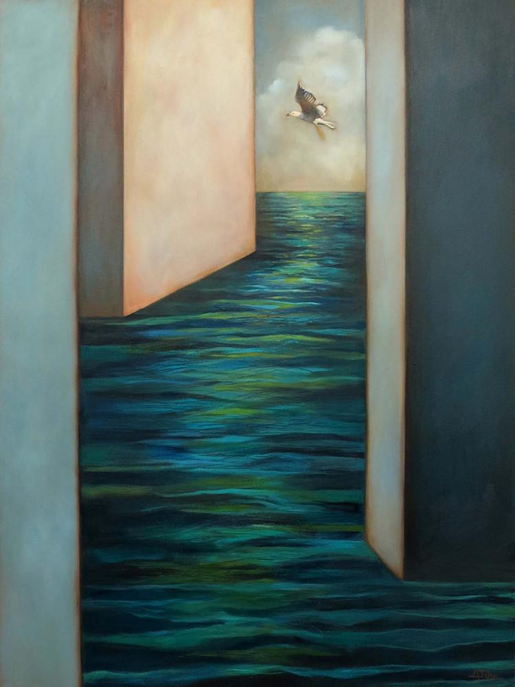 John-WaterMark-qibpdx