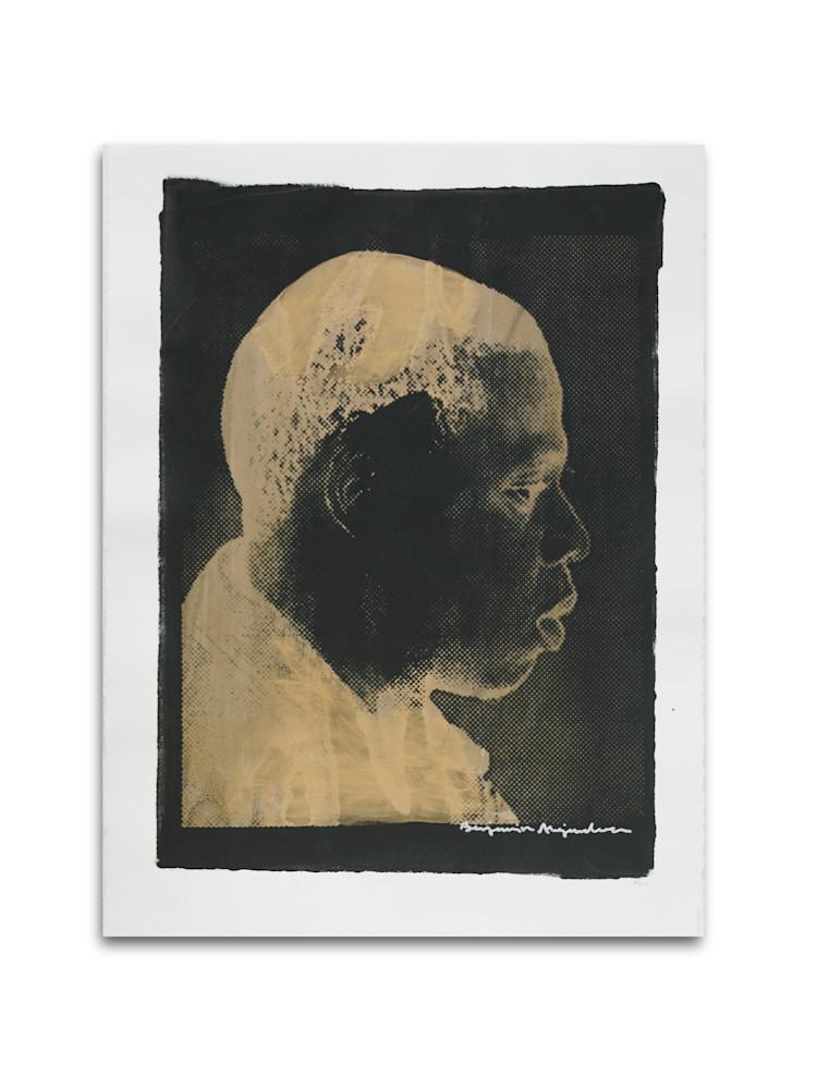 Jay-Z-Mug-Shot-Print-hnxppm