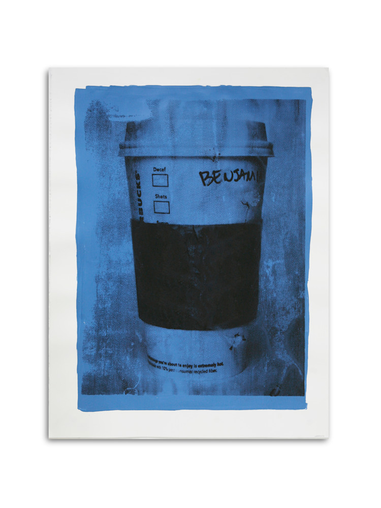Starbuck-Cup-of-Coffee-Print-qnkqxq