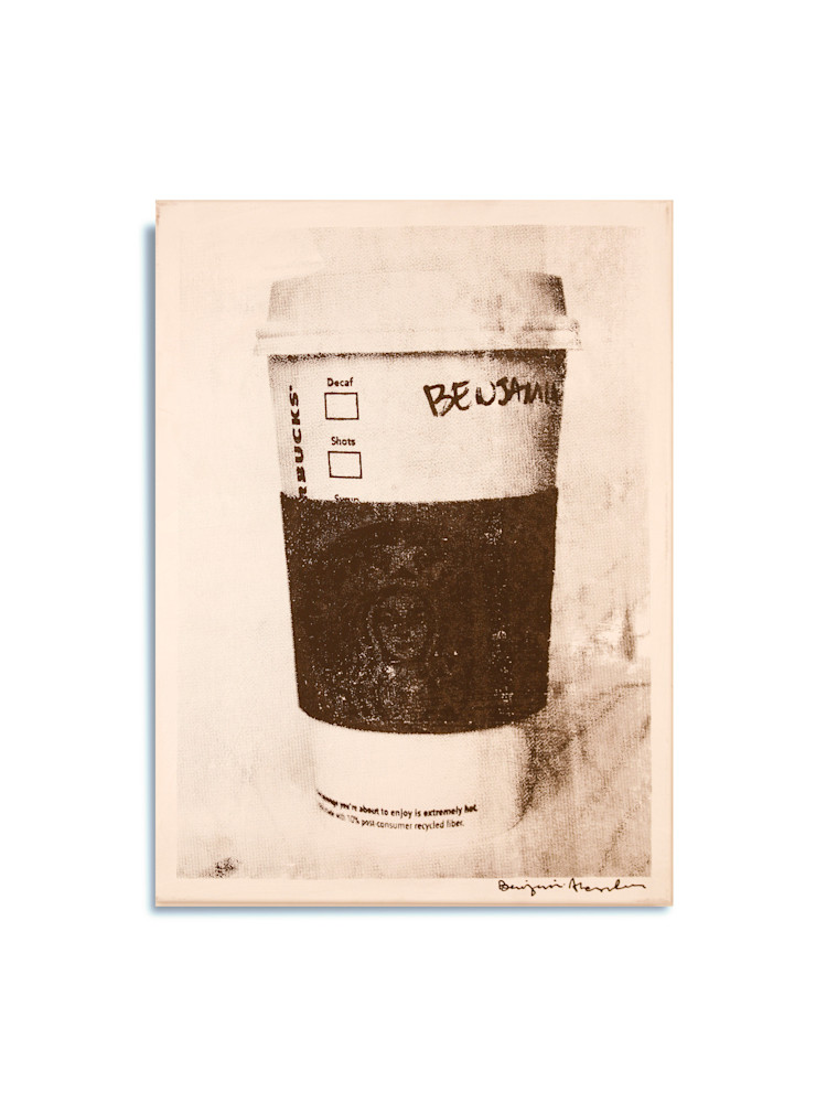 Untitled-Starbucks-Cup-White-Benjamin-Alejandro-20X26-aclsms
