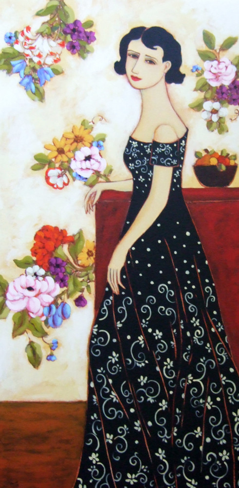 Rieger-WOMAN-WITH-EBONY-GOWN-hje2do