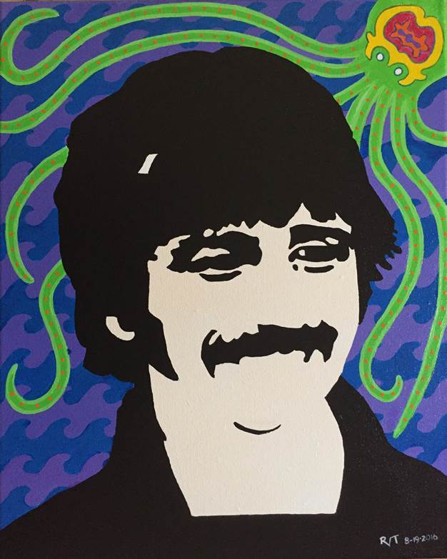 Ringo-kt9gh6