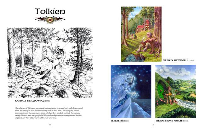 Herb Leonhard-Fantasy-Art-pg10-11