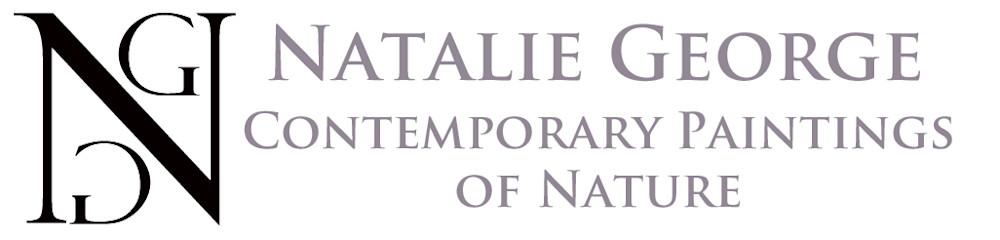 Natalie George