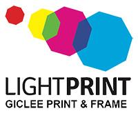 LightPrint