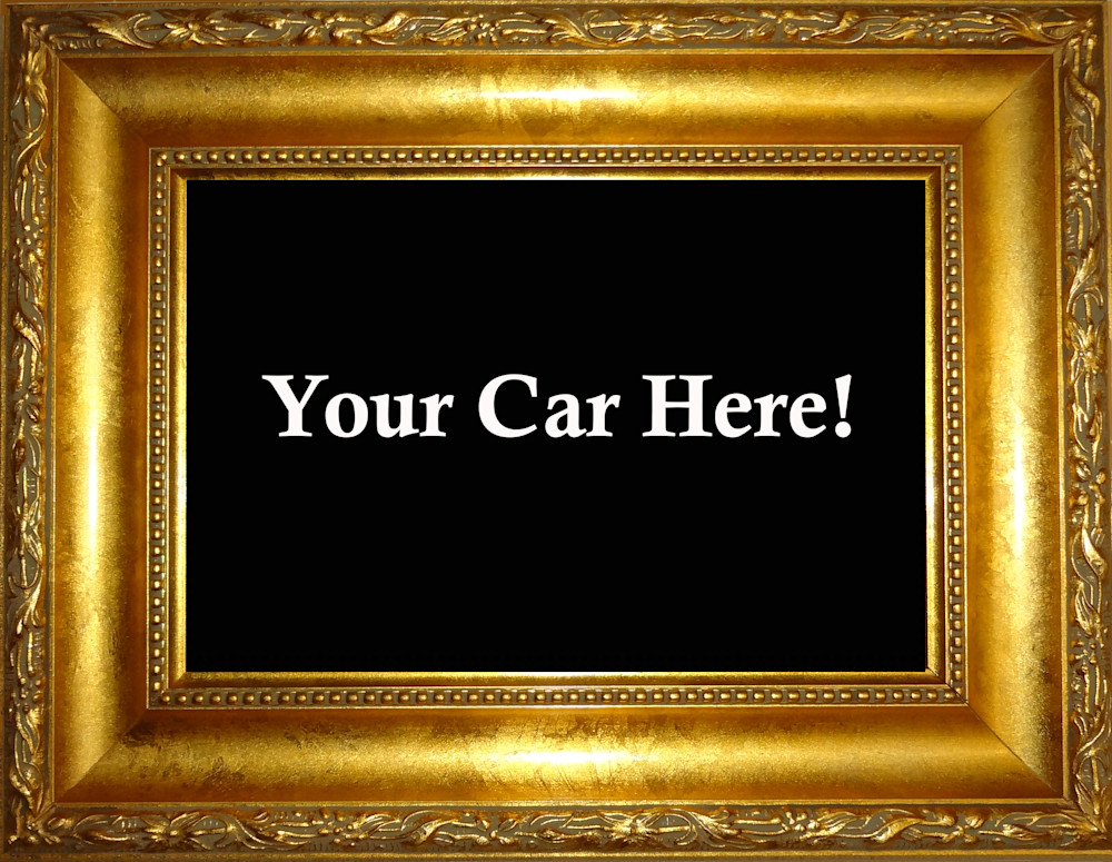 Your-Car-Here-xzmfz8