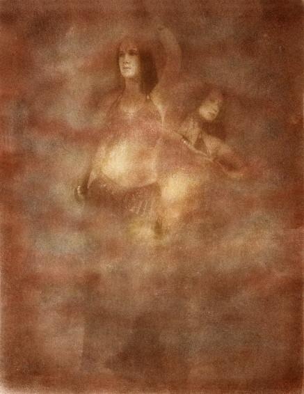 Jrssica-pregnant-3-copy-2-sdvoh6