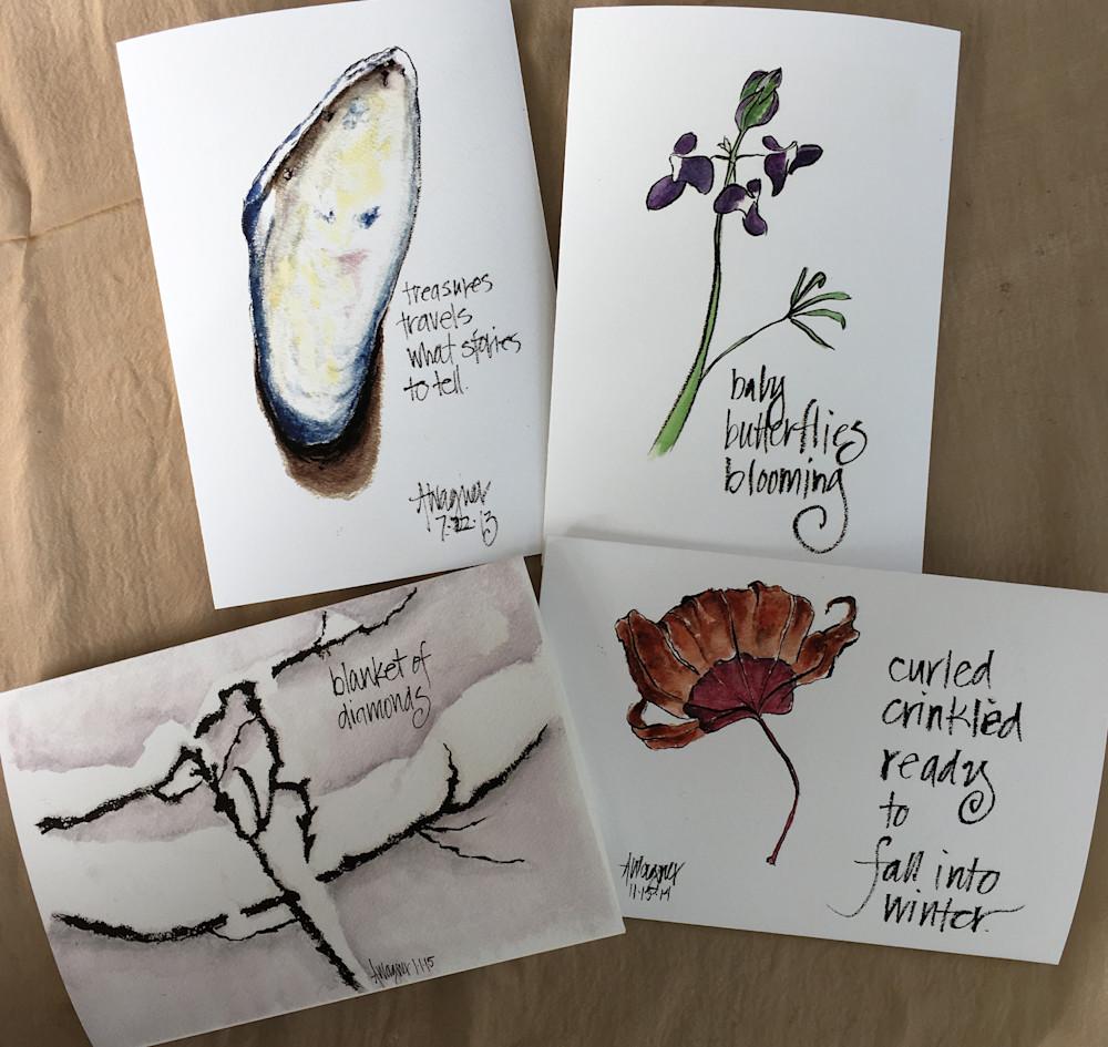Seasons-greeting-cards-ALL-photo-nbih8l
