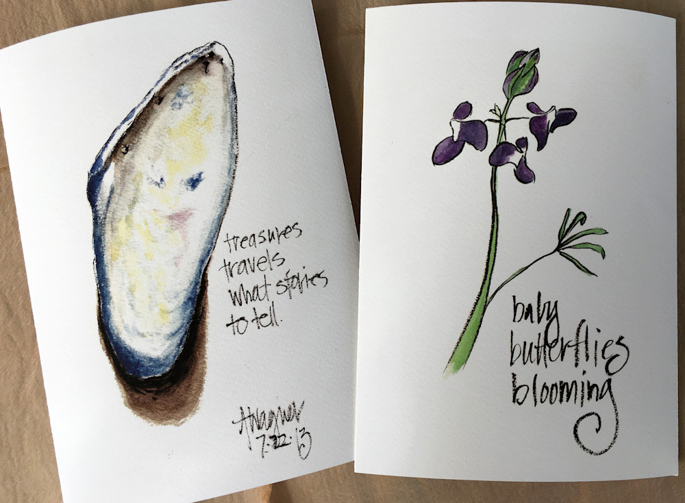 mussel-and-lupine-greeting-cards-photo-rq8ywd
