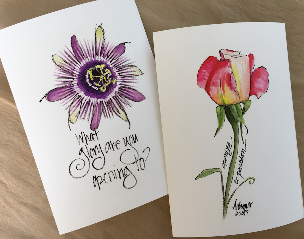 glory-and-rose-greeting-cards-photo-bbaaod