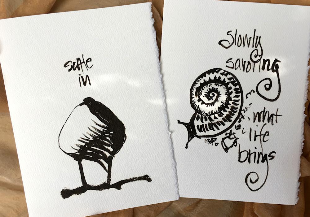 Savor-settle-in-slowly-savoring-card-photo-wghktf