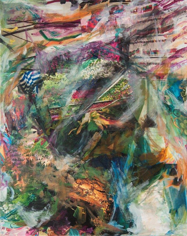 Through-the-Garden-48x38-dlg9fm