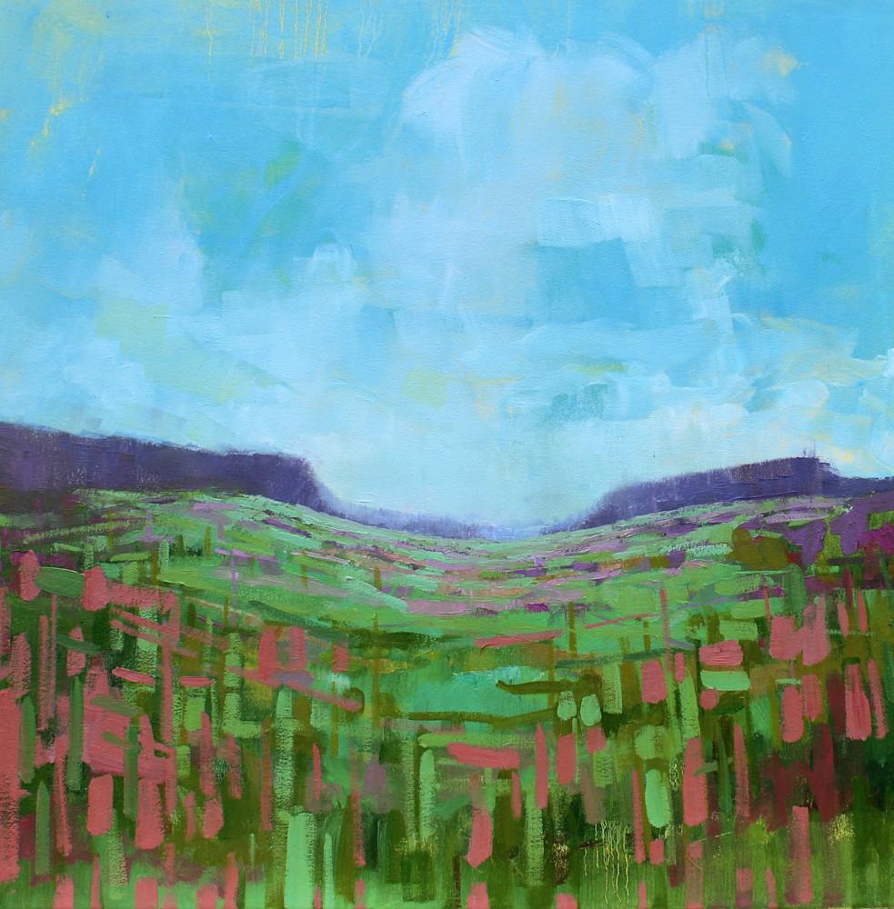 1-Schmitz-Oil-on-canvas-40x40-2800-c86dmg