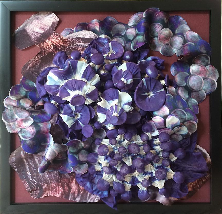 abstract-in-purple-jvp7ij