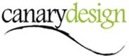canarydesign