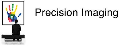 precisionimaging