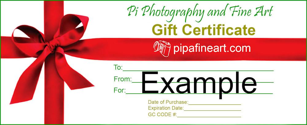 Gift-Certificate2-swkbum