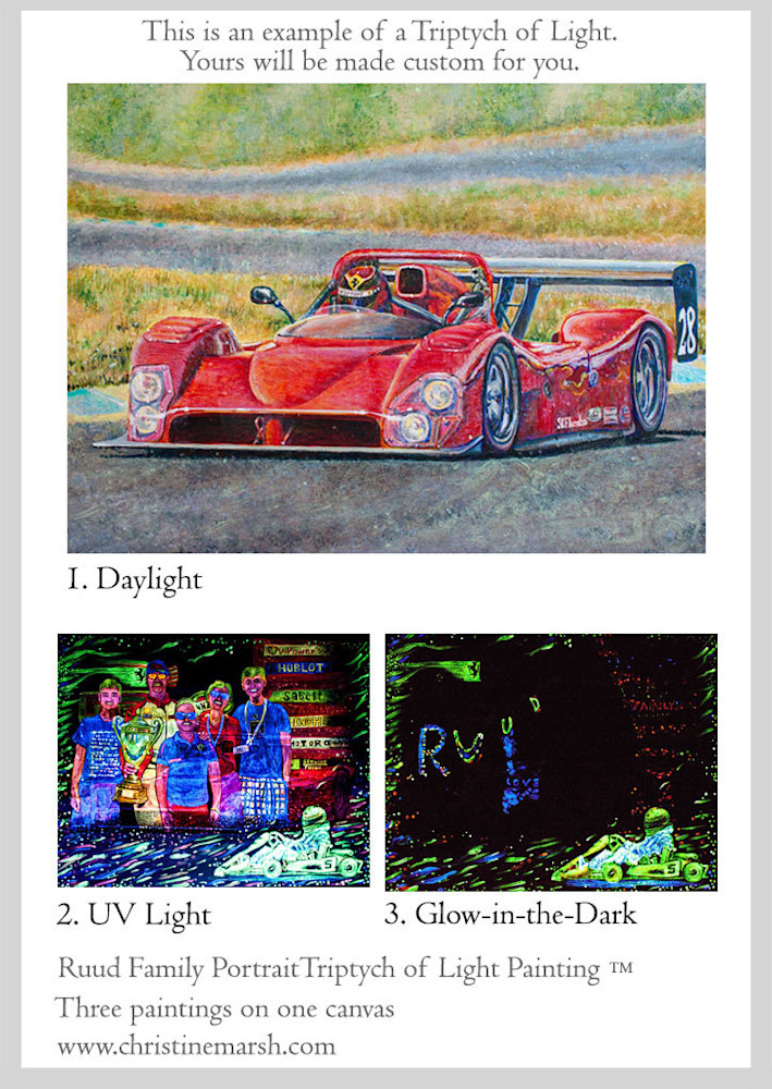 Triptych-of-Light-Painting-TM-Ruud-Family-Portrait-by-Christine-Marsh-w-phyige