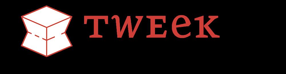 Tweek Imaging
