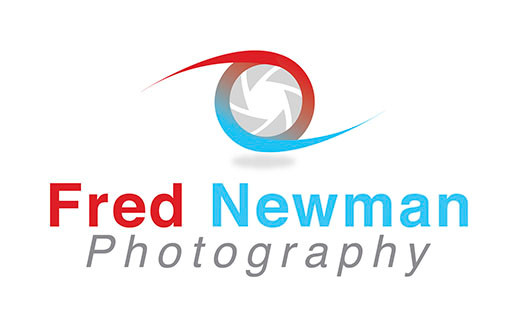 frednewmanphotography