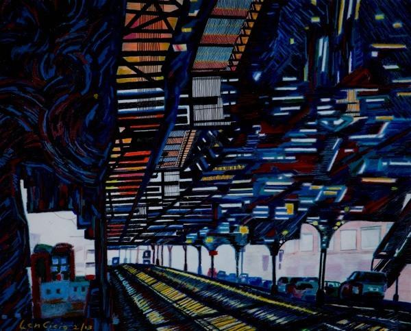 Attack-Of-The-215th-St-NYC-Subway-y05cu2
