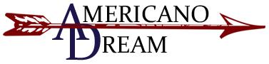 Americano Dream