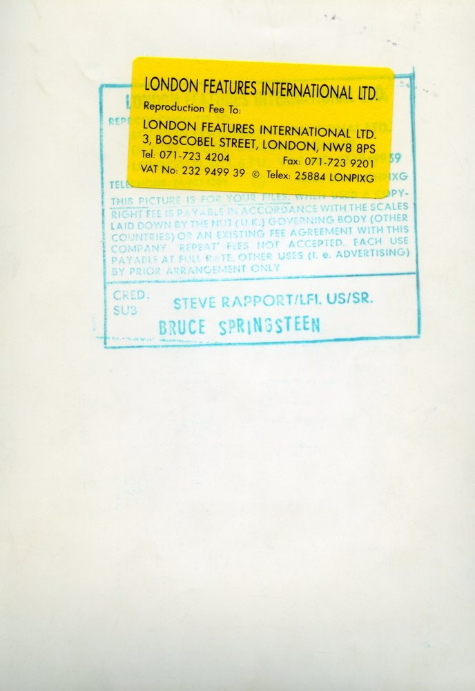 Bruce-Springsteen2-6x8-Back-wpeylx