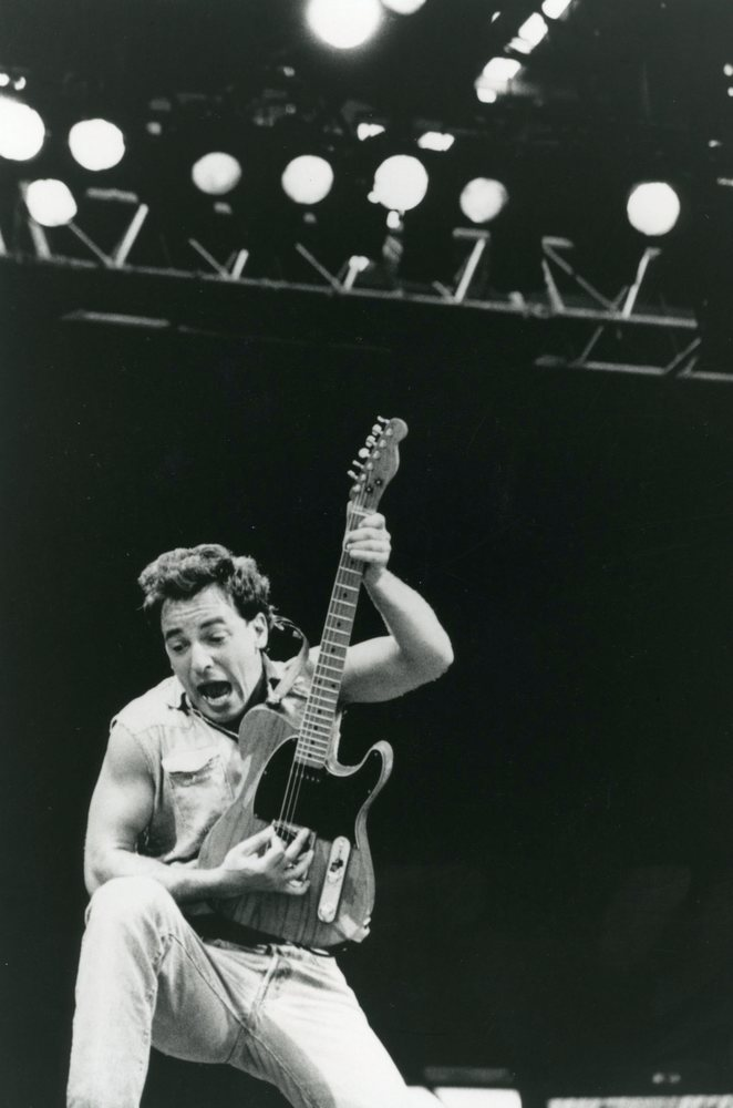 Bruce-Springsteen3-6x8-Front-jlrxcz