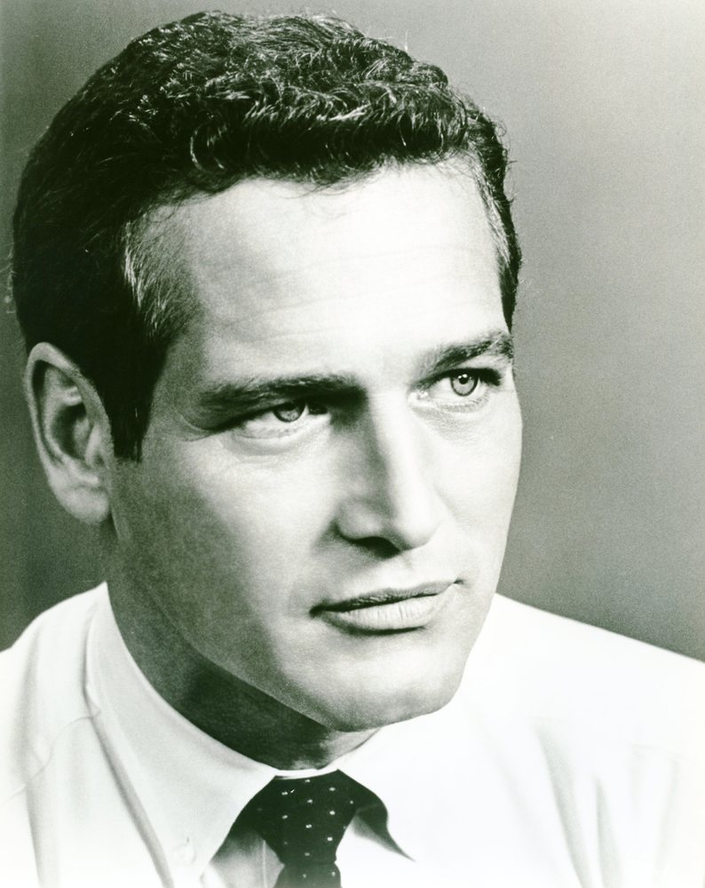 Paul-Newman--7x9-iggier