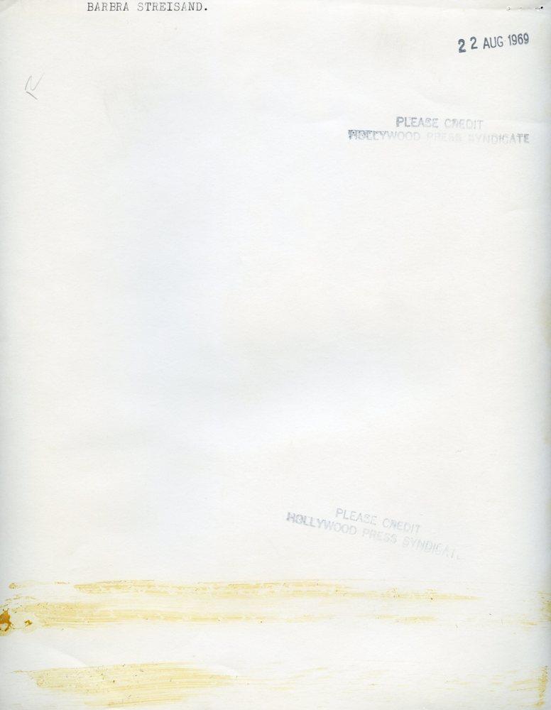Barbara-Streisand--8x10-back-ukpccy