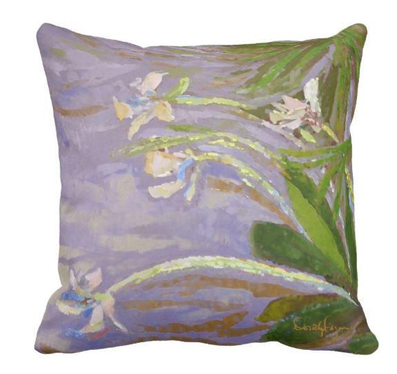 OrchidPILLOW-adqcmp