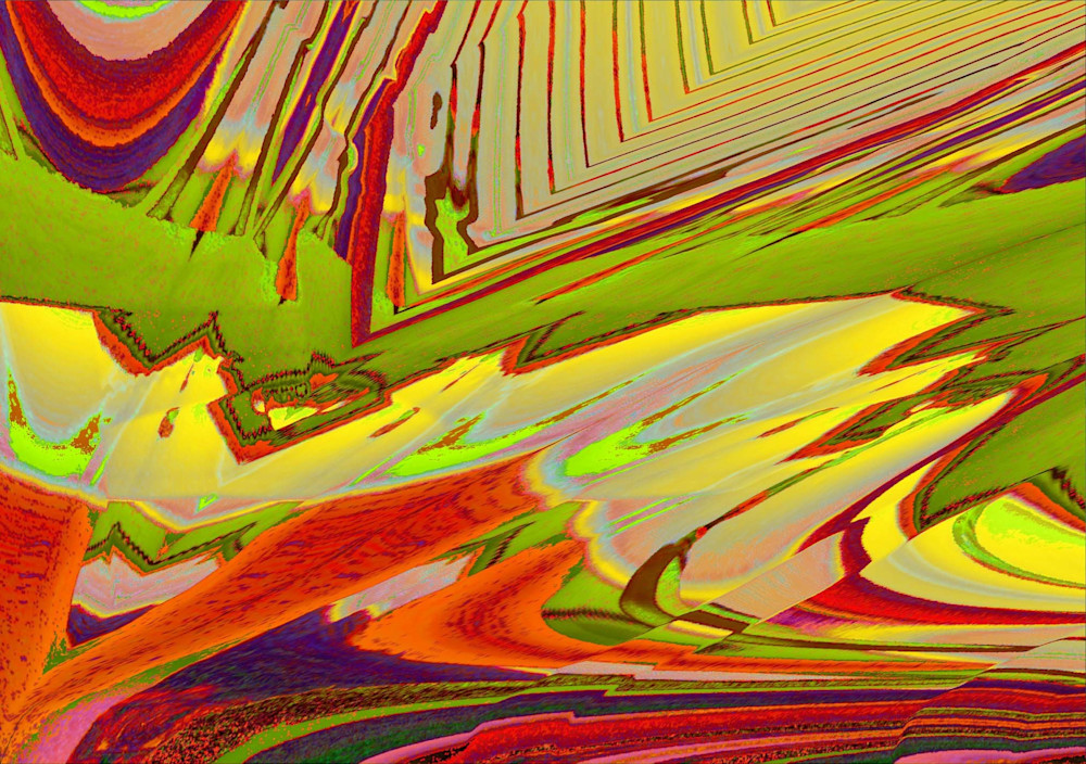 HIRSH-ADVANCED-BITMAP-11-17-2015-63983