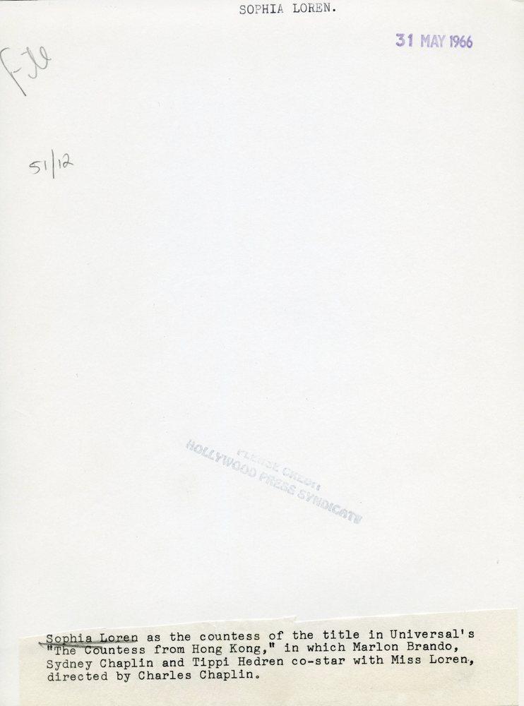 Sophia-Loren2-7x9-Back-ao0xbc