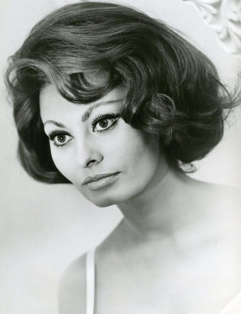 Sophia-Loren2-7x9-Front-f8z24r