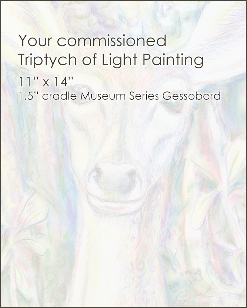 Triptych-of-Light-Painting-TM-11x14-qfqdw7