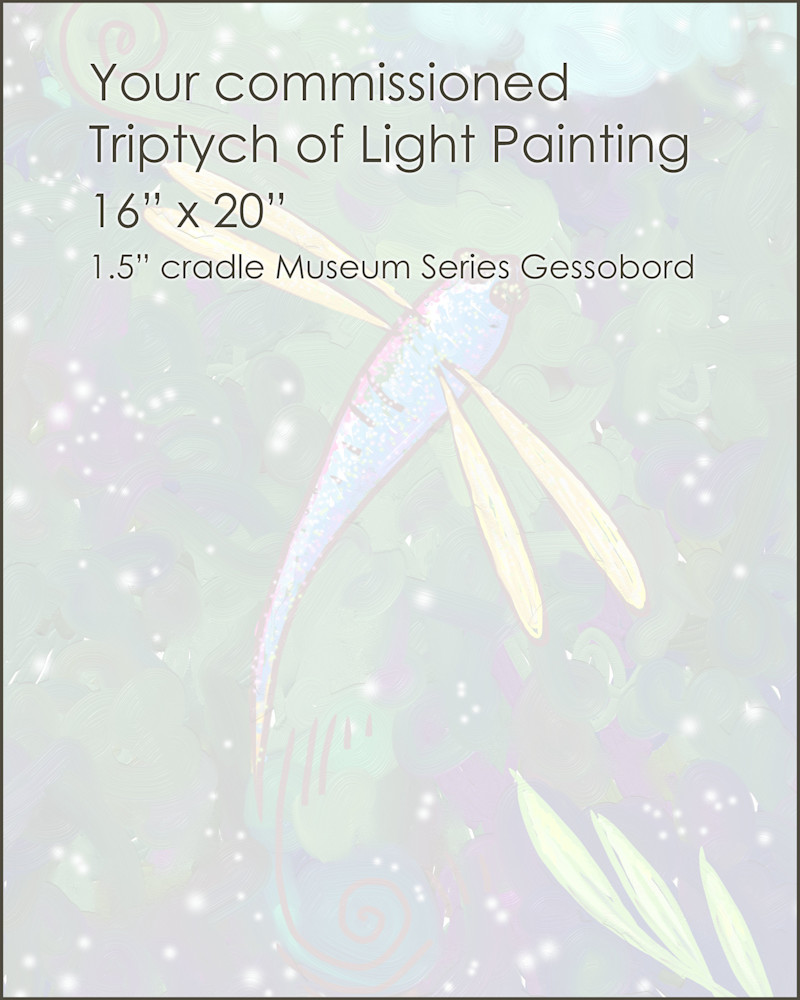 Triptych-of-Light-Painting-TM-16x20-mtwn7o